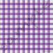 19-h 1080 x 1080 pixel (jpg)