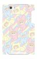 きぐるみこっとんあにまるiPhone5/5S ケース