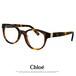 クロエ メガネ レディース ボストン ce2700a-218 chloe 眼鏡 メンズ レディース 丸メガネ めがね アジアンフィット モデル