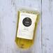 野菜専用ネギオイル/Leek oil for vegetables 200g