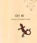 『EAT ME』(demo CD-R)