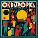 Quantic 「Ondatropica」