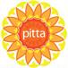 【限定福袋】ラクシュミーからの贈り物 for PITTA
