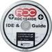 RDC-IDE