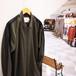 60%OFF☆LiSS《stretch jersey COAT(ストレッチジャージコート)》3色
