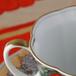 桜茶器 平安雅