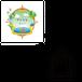 【セット商品④】アイリスCD+マルシェバッグ(TEAM KATSURUMIロゴ)