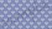 21-t-3 1920 x 1080 pixel (png)