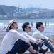 ★限定★スガダイローLittle Blue『Summer Lonely(2枚組)』2017年10月21日発売 VSP-0016