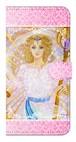 【iPhone7Plus/iPhone8Plus】成功の女神 フェリキタス Success Muse Felicitas 手帳型スマホケース