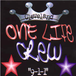 【USED】One Life Crew / 9-1-1