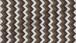 27-x-5 3840 x 2160 pixel (png)