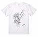 Ryoto Design T-shirt