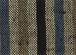 三河木綿 Color7