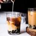 100% 台湾産茶国産タピオカキット  #おうちタピキット 4杯分