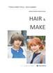 TOKYO STREET STYLE 2015 SUMMER「HAIR&MAKE」