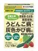 住友化学園芸 カリグリーン 1.2g×10袋