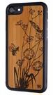 Beeutiful - Bamboo - iPhone SE(2020)/7/8