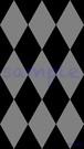 3-c1-z-1 720 x 1280 pixel (jpg)