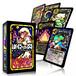 カードゲーム「逆臣の炎」(送料込)
