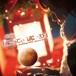 【CD】6thAlbum『ぷにっでぃ【貪】-30-』