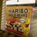 巾着(S) HARIBO