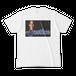 JusticeTシャツ