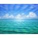 沖縄の海・09