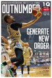 1Q  OUTNUMBER2020-21   GENERATE NEW ORDER ~新しい秩序を~
