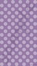 25-u-1 720 x 1280 pixel (jpg)