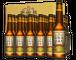 熊野古道麥酒(くまのこどうビール)ビン 24本