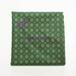 Handkerchief -Green