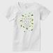 レディースTシャツ(W03)