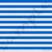 34-g 1080 x 1080 pixel (jpg)