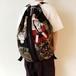 KISOU XXXL Backpack
