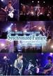 SALE!! Synchronized Fanare(LIVE DVD) ※送料無料!