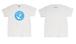 新ロゴTシャツ