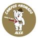 """""""CAMPUS """" C/#Nomado"""