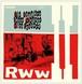 【送料無料】『RWW II』REGGAE WORKERS OF THE WORLD (PLS-009/CD)