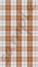 24-o-1 720 x 1280 pixel (jpg)