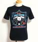1980's DEADSTOCK!! HARLEY-DAVIDSON オフィシャルライセンスTシャツ 表記(S) ハーレーダビッドソン デッドストック