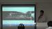 「『アウトプットで学習効率を爆上げ!ノンプログラマーのための『発信』する学習術」201801【前半】ノンプロ研Vol.2動画