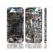 iPhone Design 134
