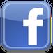 公式Facebookページ「いいね」獲得支援