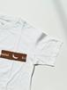 パッキングテープ Tシャツ/ブラウン