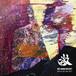 【今だけ送料無料!】【MIX CD】NEO SOUND ODYSSEY