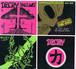 【中古】DECRY - COMPLETE DECRY 82-86 CDx2