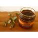 【殺菌効果抜群/希少な純度100%野生はちみつ】★Royal Honey(ロイヤルハニー)