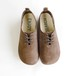 【MERRELL】 MOOTOPIA LACE  LADIE'S  メレル ムートピアレース レディース BRONT BROWN