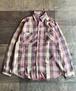 BIC MAC Shirt (UT-934)ヴィンテージシャツ
